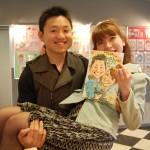 20110515honjitu3.jpg