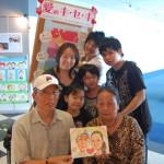 20110625honjitu.jpg
