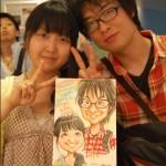 20110625honjitu3.jpg