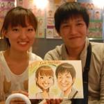 20110821honjitu2.jpg