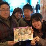 20111123honjitu.jpg
