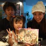 20111127honjitu2.jpg