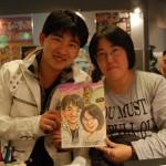 20111204honjitu2.jpg