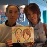 20111216honjitu.jpg