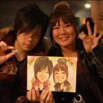 20111218honjitu2.jpg
