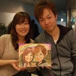 20111231honjitu_2.jpg