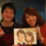 20120119honjitu.jpg
