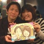 20120205honjitu.jpg