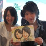 2012.4.2honjitu2.jpg