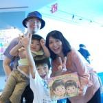2012.5.27honjitu.jpg