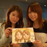 20121014honjitu.jpg