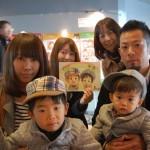 20121124_honjitu.jpg