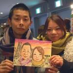 2013.1.3honjitu2