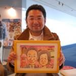 2013.3.30honjitu iwate